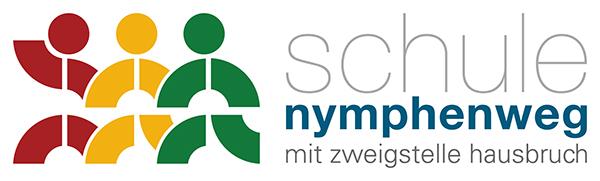 Schule Nymphenweg